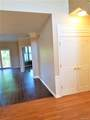 1541 Millecoquins Court - Photo 8