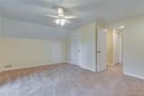 11312 White Lake Road - Photo 20