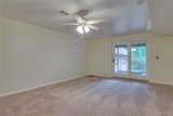 11312 White Lake Road - Photo 29