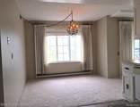 3415 Benjamin Ave Apt 405 - Photo 11