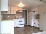 3415 Benjamin Ave Apt 405 - Photo 13