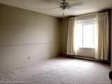 3415 Benjamin Ave Apt 405 - Photo 15