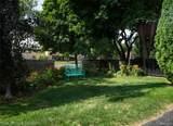 3415 Benjamin Ave Apt 405 - Photo 20