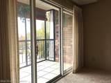 3415 Benjamin Ave Apt 405 - Photo 8