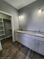 2380 Waterford Way - Photo 19