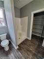 2380 Waterford Way - Photo 20