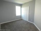 2380 Waterford Way - Photo 22