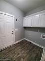 2380 Waterford Way - Photo 23