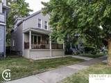 151 Chesterfield - Photo 1