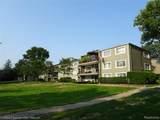 1115 Old Woodward Ave - Photo 41