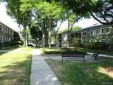 1115 Old Woodward Ave - Photo 43