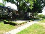1115 Old Woodward Ave - Photo 44