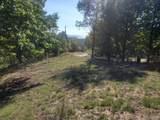 Parcel B Lake Bluff Drive - Photo 14