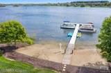 25868 Island Lake Drive - Photo 42