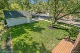 399 Sunset Street - Photo 41