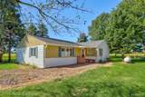 8201 Ormes Road - Photo 1