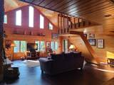 620 Curtis Road - Photo 10