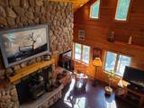 620 Curtis Road - Photo 11