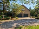 620 Curtis Road - Photo 49