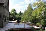 620 Curtis Road - Photo 52