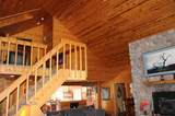 620 Curtis Road - Photo 7