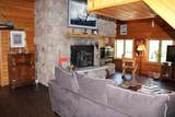 620 Curtis Road - Photo 9