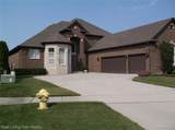 47317 Anchor Drive - Photo 1