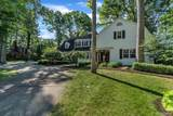 6086 Rolling Green Drive - Photo 3
