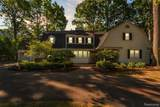 6086 Rolling Green Drive - Photo 4