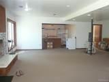375 Olivewood Crt Court - Photo 39