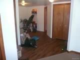 375 Olivewood Crt Court - Photo 42