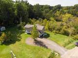 10404 Lake Shore Dr - Photo 79
