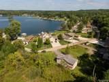 10404 Lake Shore Dr - Photo 82