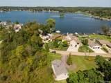 10404 Lake Shore Dr - Photo 83