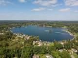 10404 Lake Shore Dr - Photo 85