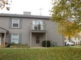 3011 Maplewood Court - Photo 1