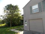3011 Maplewood Court - Photo 17