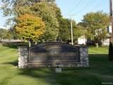 3011 Maplewood Court - Photo 19