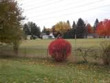 3011 Maplewood Court - Photo 3