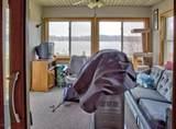 231 Horseshoe Dr - Photo 12