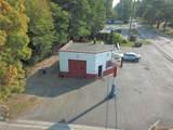 2718 Benstein Road - Photo 4