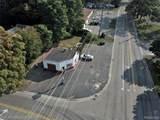 2718 Benstein Road - Photo 5