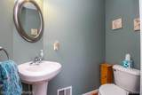 50564 Beechwood Crt - Photo 12
