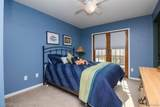 50564 Beechwood Crt - Photo 19