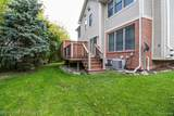 50564 Beechwood Crt - Photo 29
