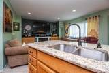 50564 Beechwood Crt - Photo 5