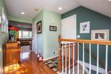50564 Beechwood Crt - Photo 8