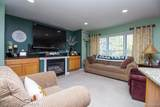50564 Beechwood Crt - Photo 9