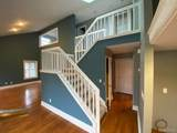 6797 Stonehedge Court - Photo 4