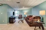 3084 Bay Front Court - Photo 65
